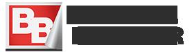 Blekinge Bildekor Logo